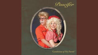Provided to YouTube by TuneCore The Weaver · Puscifer Conditions of...
