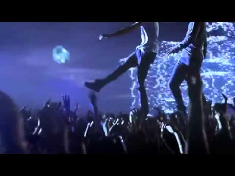 Quảng cáo   Pepsi Commercial   Kick in the mix   YouTube