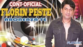 FLORIN PESTE - Arunc Cu Banii (AUDIO MANELE)