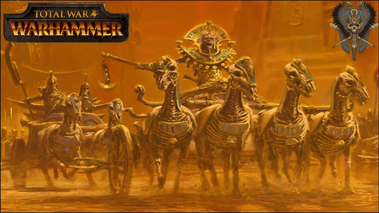 WARHAMMER TOMB KINGS 8TH EDITION EPUB DOWNLOAD