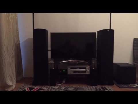 Audio file music