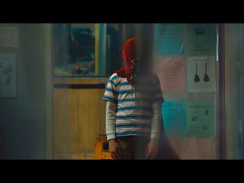 'Brightburn' Official Trailer (2019) | Elizabeth Banks, David Denman