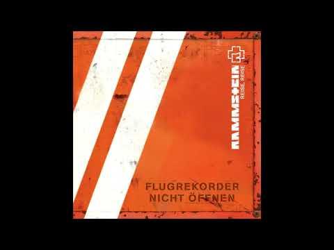 Rammstein   Stein um Stein Official Audio
