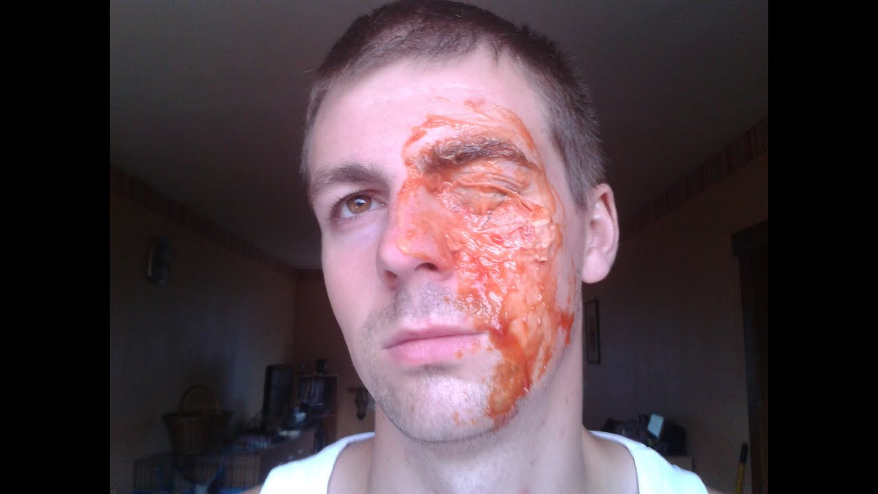 Accident domestique aspirateur youtube for Accident domestique cuisine