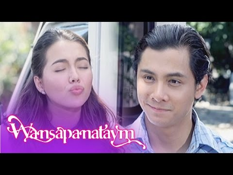 Wansapanataym: True love