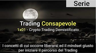 corso di trading giorno crypto