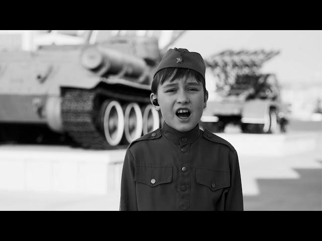 №861 Тонких Дмитрий. Песня