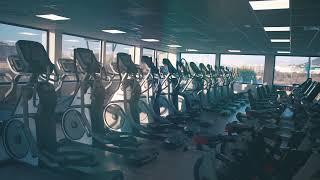 BFIT IBIZA SPORTS CLUB: the best premium fitness gym in ibiza