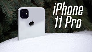 iPhone 11 Pro - What it NEEDS to make people upgrade!