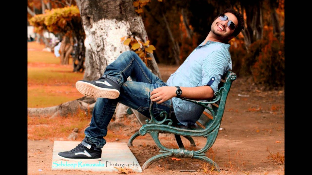 Wallpaper download jassi gill - Jassi Gill New Song Pyaar Mera Red 2013