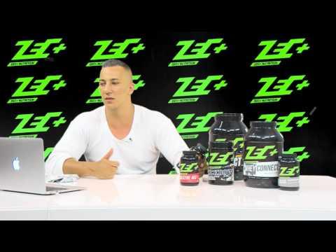 Farid Bang disst Fitness-Youtuber Part 2