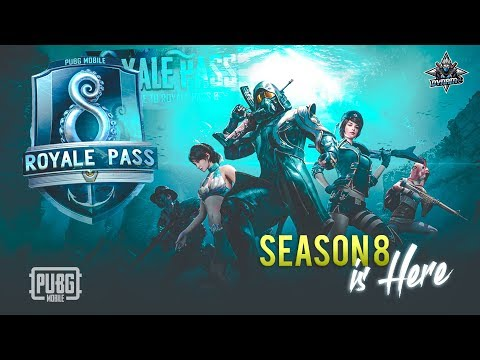 PUBG MOBILE LIVE WITH DYNAMO GAMING | LATE NIGHT CHILL STREAM | SUBSCRIBE ^_^