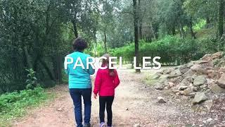 Càmping Bassegoda Park