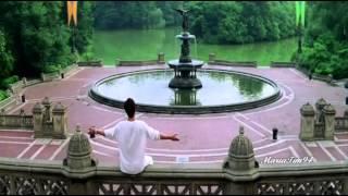 Shahrukh Khan ( Наступит завтра или нет) ~Никудышный ангел.