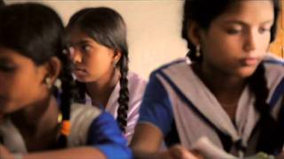 Improving Education: Through Water & Sanitation, Bangladesh (BRAC)