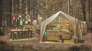 Inspiration Showcase: Campstock - Omaha - Ends August 20th