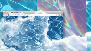 WOODZ, NATHAN - DREAM (Full Demo Version)