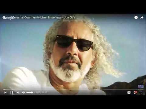 Celestial Community Live W/ Ishkara Sounds