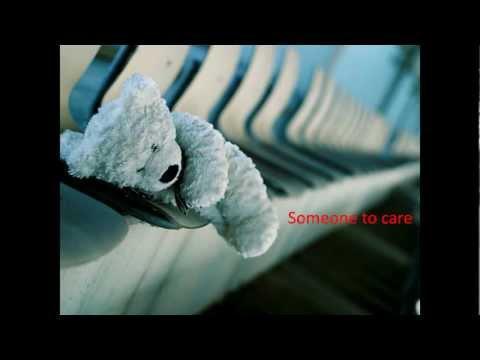 Jackie Wilson - To be loved - lyrics