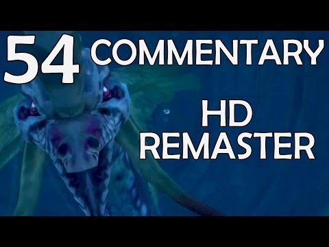 FFX Summary- Head Over Heels- Tears For Fears from YouTube · Duration:  4 minutes 52 seconds