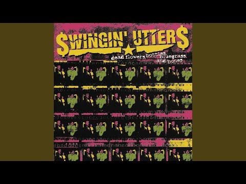 swingin utters heaven at seventeen