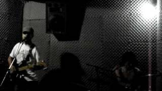 Manchester! - Lucky Lisp (Morrissey cover)