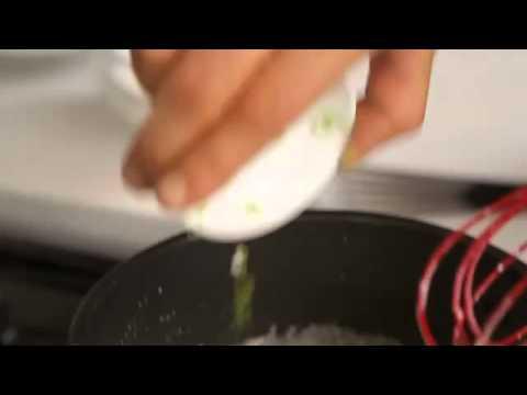 recette-pâte-à-crêpe-à-la-bière-et-st-paulin-damafro