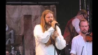 Versengolg -  Kein Trinklied  -  Zeitlos (Lyrics)