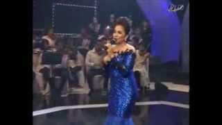 Konsert Dangdut Orkestra RTM 2013: Dag Dig Dug - Haiza