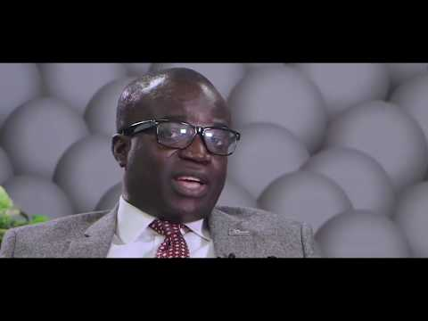 Accra Business School's 12 Month MBA awarded by KNUST