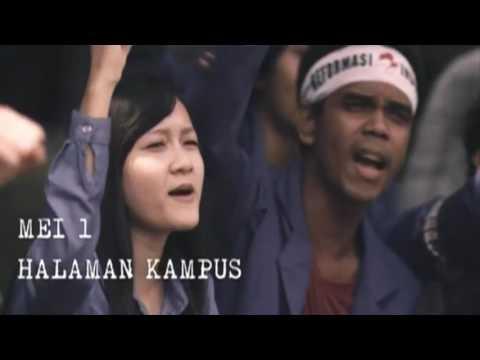Dibalik 98 [2015] TVRIP Full Movie