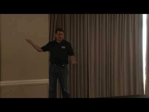 Parallel Query In PostgreSQL