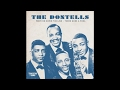 The Dontells - Move On Down