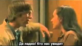 Как насчет минета ))