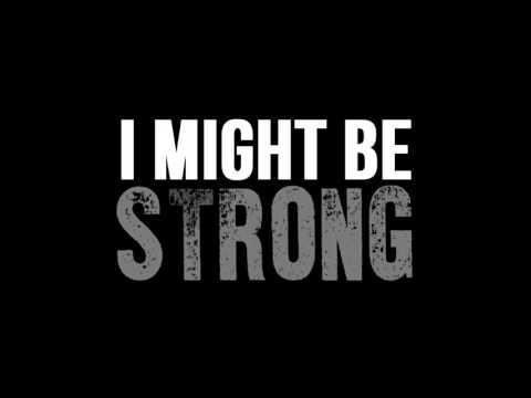 Lindsey Stirling ft. ZZ Ward - Hold My Heart (Lyrics)