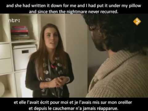 Islam: / converti Néerlandais / Dutch convert / Nederlandse bekeerling (de Verbroedering )