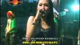 Gambar cover Nella Kharisma - Bila Cinta Didusta (Official Music Video)