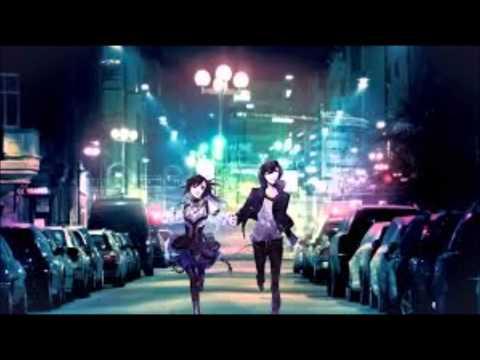 [Nightcore] Unconditionally - Katy Perry