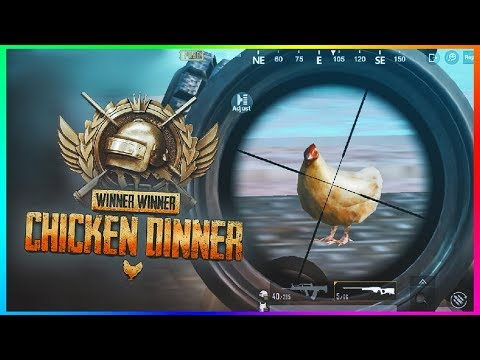 PUBG MOBILE LIVE | Can We Hit 1 Million Before 1st Jan.? | SUBSCRIBE & JOIN ME