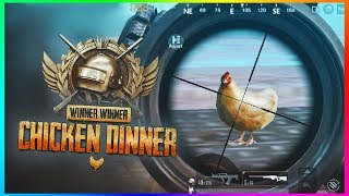 PUBG MOBILE LIVE   Can We Hit 1 Million Before 1st Jan.?   SUBSCRIBE & JOIN ME