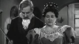 Музыкальная комедия Свадьба Кречинского 1 часть 1953 & сказка Иван да Марья 1974