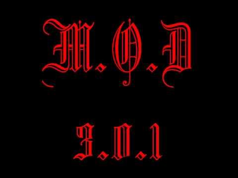 M.O.D 3.0.1 GANG.wmv