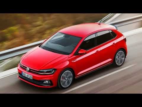 New Launch:   VW Polo GTI review   a polished performer but it lacks flair
