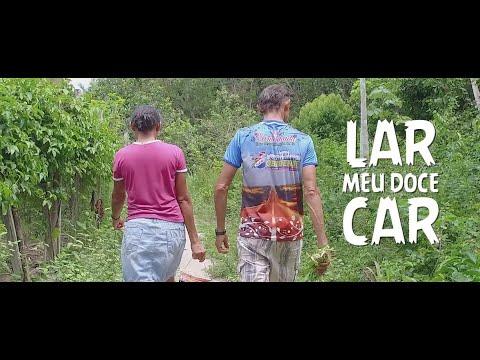 cadastro-ambiental-rural---série-sustentabilidade-ambiental-da-amazônia