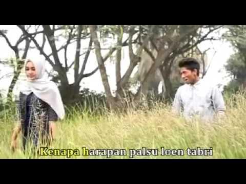 Lagu Bergek Terbaru 2015 CINTA HO TABA Hoka Hoka 2
