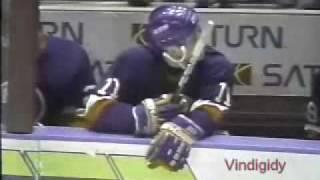 2 Kasparaitis hits 93-94 playoffs