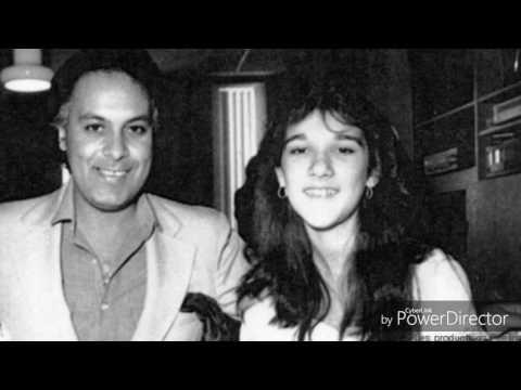 Never Forget You // Céline Dion & René Angélil Tribute