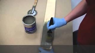 ТЕКС: Эмаль для бетонных и деревянных полов Профи ТЕКС(, 2016-04-19T20:53:17.000Z)