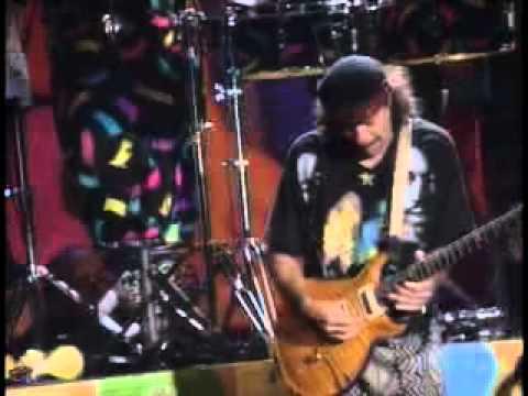 Carlos Santana-Make Sombody Happy(Mexico).mp4