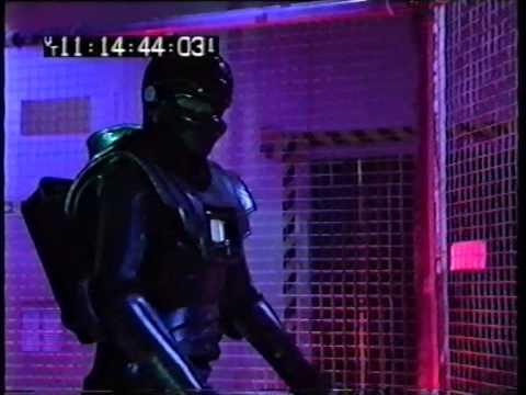 Nebular 1 Robot  agent friendly Video (no contact details)